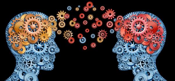 LC Psicólogos - Técnicas cognitivas