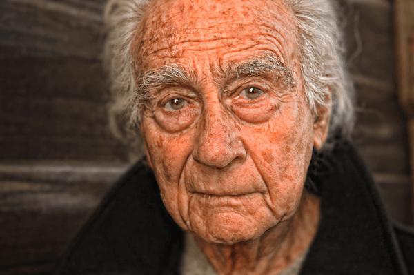 Trastornos asociados a la vejez – LC Psicólogos