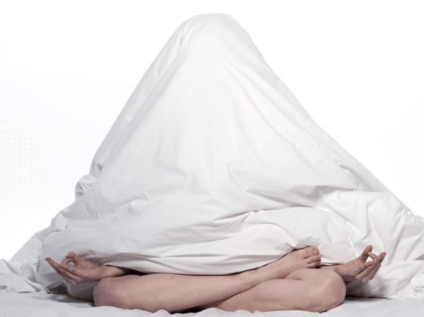 LC Psicólogos - Tratamiento trastornos del sueño 1