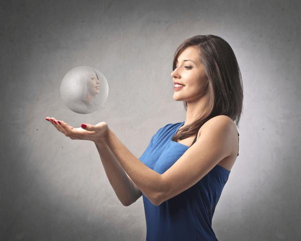 LC Psicólogos - Inseguridad y falta de autoestima