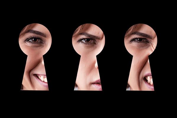 LC Psicólogos - Técnicas operantes