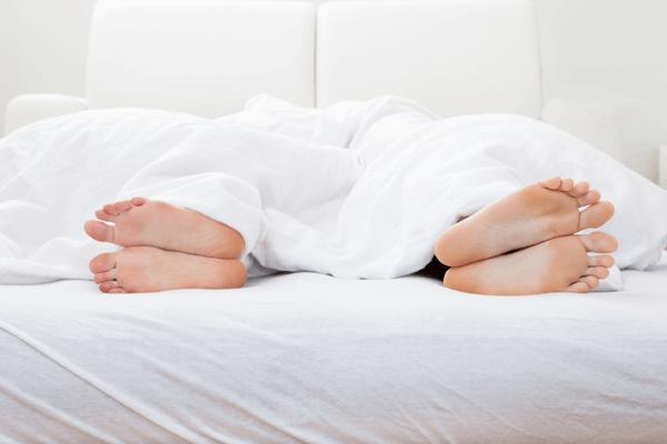 Tratamiento para disfunciones sexuales