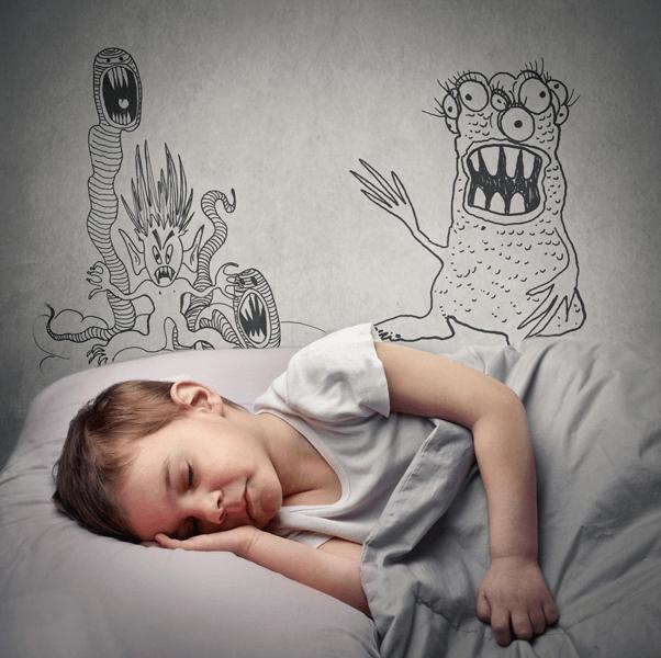lc-psicologos-temoresLC Psicólogos - Temores