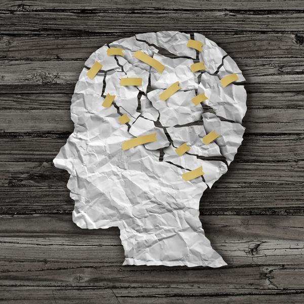 Especialistas en tratamientos psicológicos personalizados