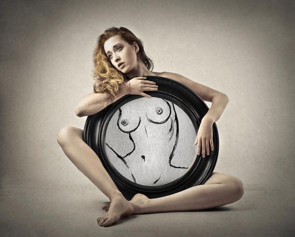 Tratamiento para la anorexia nerviosa