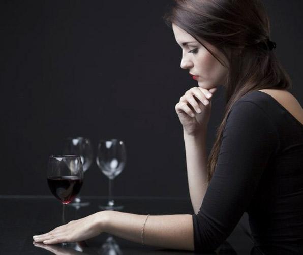 La codificación del alcohol en pavlodare