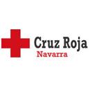 Cruz Roja de Navarra