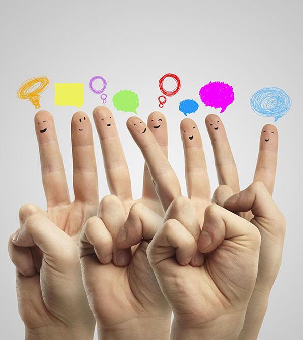 LC Psicólogos - Entrenamiento en habilidades sociales y personales 2