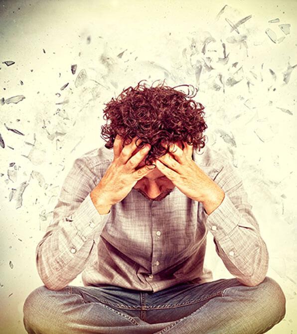 Especialistas en el tratamiento de la ansiedad