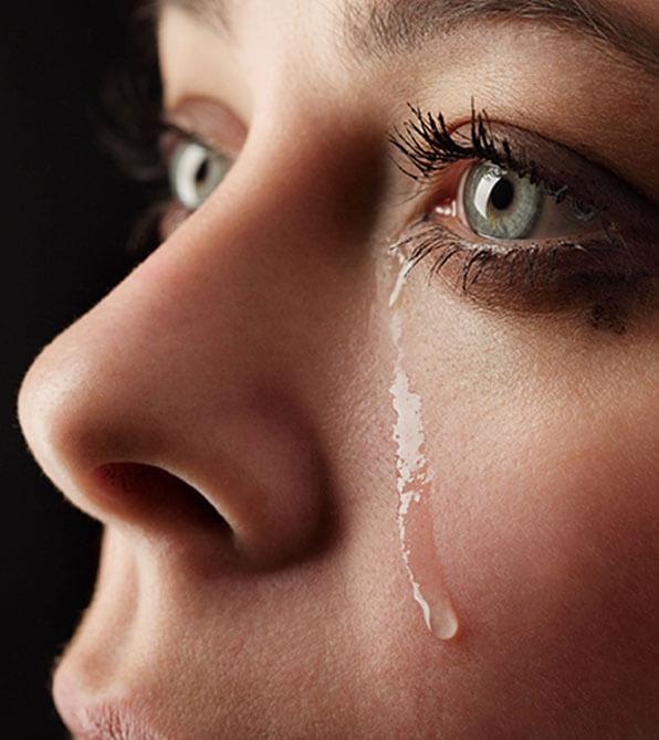 Especialistas en el tratamiento de la depresión